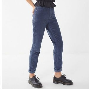 Urban Outfitters Jeans - BDG Urban Outfitters Corduroy Jeans